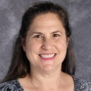 Leda Mares's Profile Photo