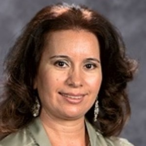Irma Ureno's Profile Photo