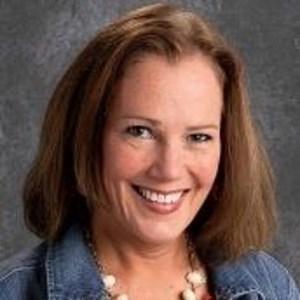 Brenda Rodda's Profile Photo