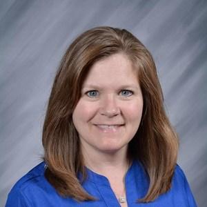 Tami Kramer's Profile Photo