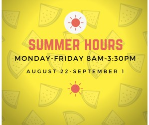 2updated MIDWAY summer hours.png