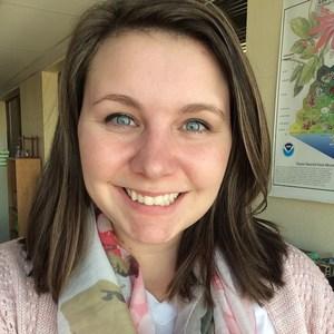 Morgan Torres's Profile Photo