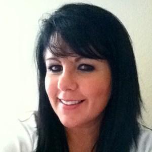 Mandy Buck's Profile Photo