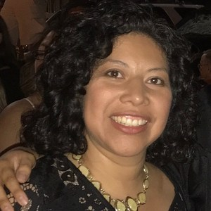 Christine Velasquez's Profile Photo