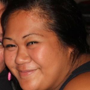 Kaipo Keolanui's Profile Photo
