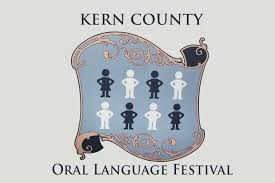 Kern County Oral Language Festival