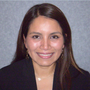 Jennifer Donato's Profile Photo
