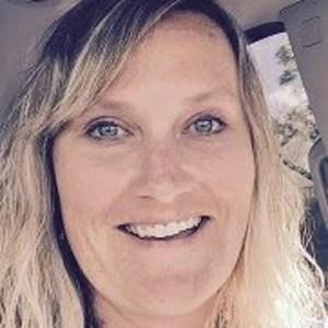 Kelly Barak's Profile Photo