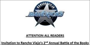 Rancho Viejo logo