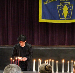 JHumphrey  NHS Induction Ceremony 058.jpg