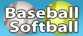 sport-baseball-softball.jpg
