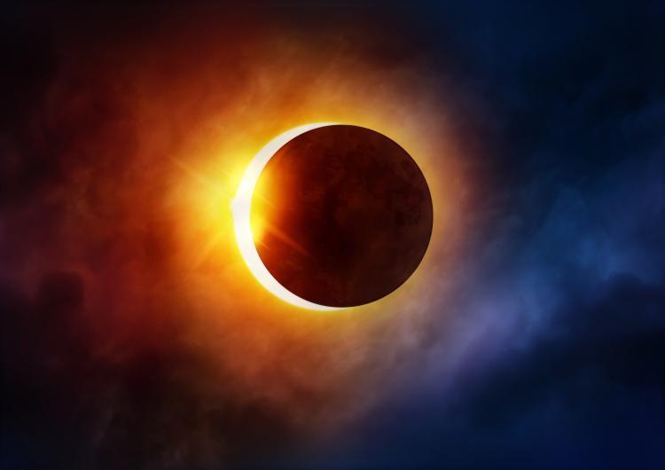 August 21 Solar Eclipse FAQ Featured Photo