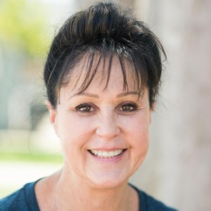 Carol Ledesma's Profile Photo