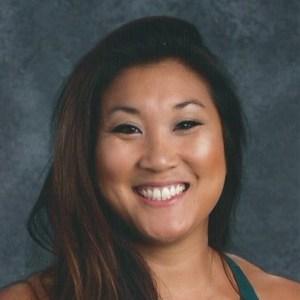 Emily Choo's Profile Photo