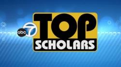 Top Scholars logo.jpg