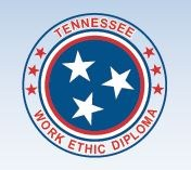 Tennessee Work Ethic Diploma