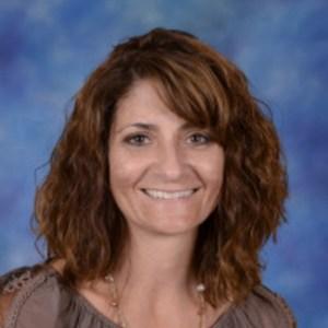 Laura Livesay's Profile Photo