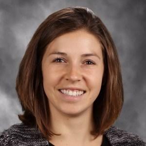 Brooke Mallaber's Profile Photo