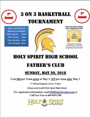 HSHS Fathers Club Basketball Tournament.jpg