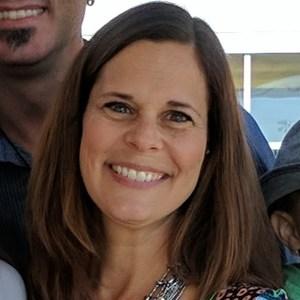 Lori Hamilton's Profile Photo