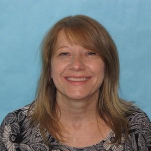 Diana Geraghty's Profile Photo