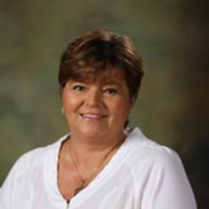 Lisa Overton's Profile Photo