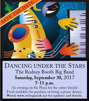 Dancing Under the Stars.bulletin 09-03-17.jpg