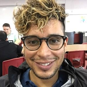 Antonio Zuniga's Profile Photo