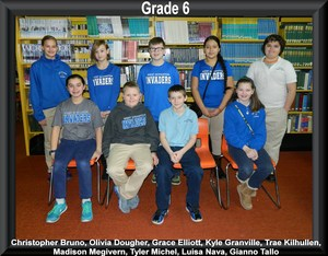 Student of the Month-Nominees-February-grade 6.jpg