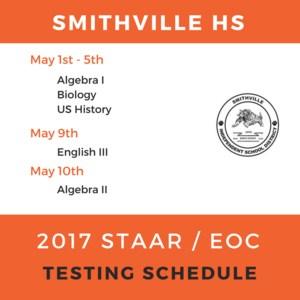 May STAAR Testing HS (2).png