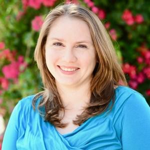 Sarah Hickman '01's Profile Photo
