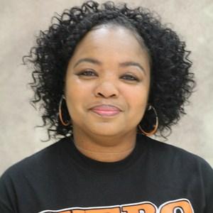 Michelle Shead's Profile Photo