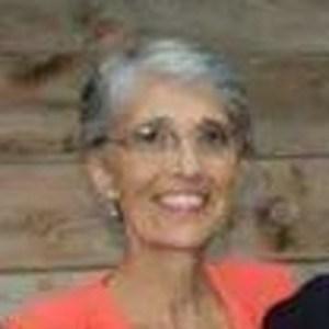 Laura Rudolph's Profile Photo