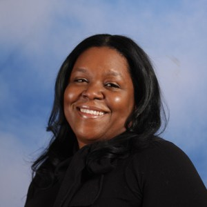 Tamara Williams's Profile Photo