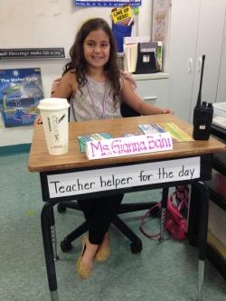 teacherforday2.jpg