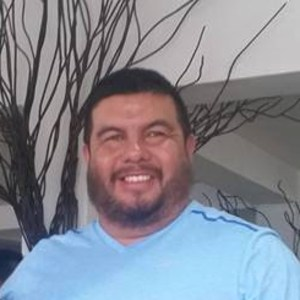 Julio Rodriguez's Profile Photo