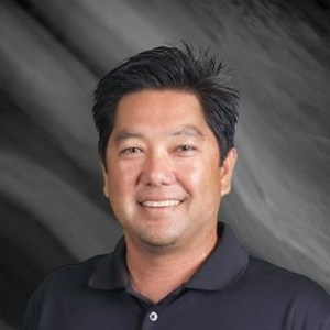 Greg Nakata's Profile Photo