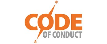 Code of Conduct Featured Photo