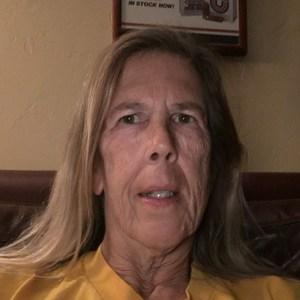 Thela Sullivan's Profile Photo