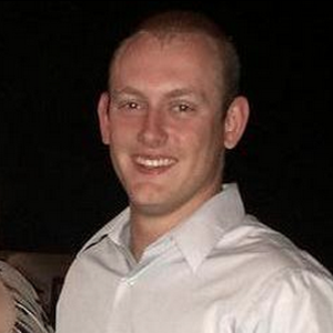 Tyler Gessner's Profile Photo