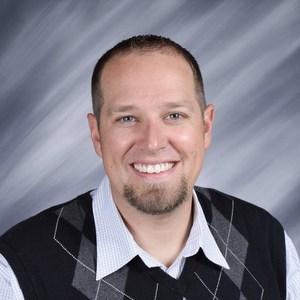Samuel Schleiger's Profile Photo