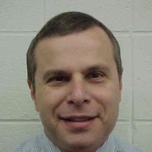 James Mignano's Profile Photo