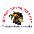 Viet  Association`s profile picture