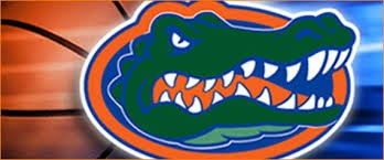 Gator Basketball Image