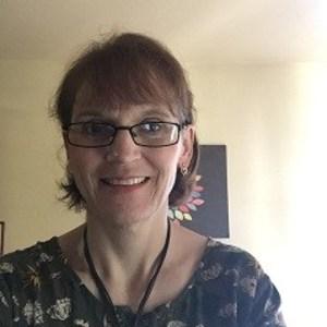 Katherine Mosby's Profile Photo