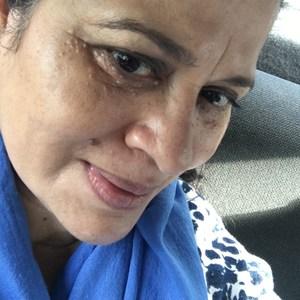 Maira Alvarez's Profile Photo