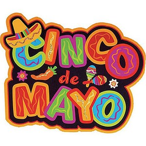 Image of Cinco de Mayo