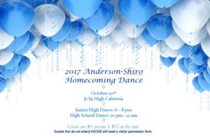 Homecoming_Dance_Flyer.png