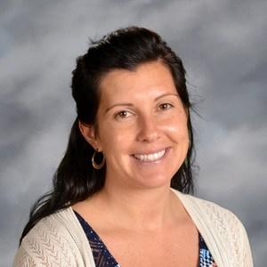 Niki Tuten's Profile Photo