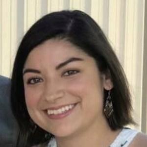 Melissa Castro's Profile Photo